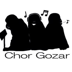 Chor Gozar